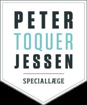 Peter Toquer Jessen